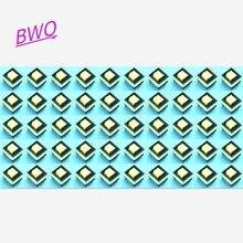 50 teile/los BWQ EE10 A1 Schaltnetzteil Hochfrequenztransformator 220 V zu 5 12 V Maximale Ausgangs 3 Watt