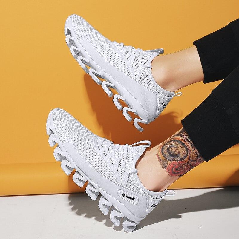 De Casual Vulcanizados Northmarch Black Verano Scarpe blanco Sportowe Sneakers Uomo Zapatos rojo Moda Buty Hombre Mens Estive TBwwIqUp