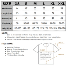 COOLMIND FU0120A Summer Men's Short Sleeve O-Neck men T shirt Casual Tops Tee I have got your back Funny Print T-Shirt