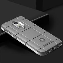 AKABEILA Phone Case Cover For Xiaomi redmi 5 Plus Cases for Redmi  Silicone Covers Housing Bag Back Shell Fundas Hood