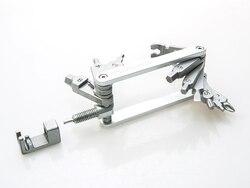20 w 1 zestaw narzędzi narzędzie do naprawy do naprawy na rynku wtórnym jazda na rowerze zestaw narzędzi w Zestawy narzędzi ręcznych od Narzędzia na