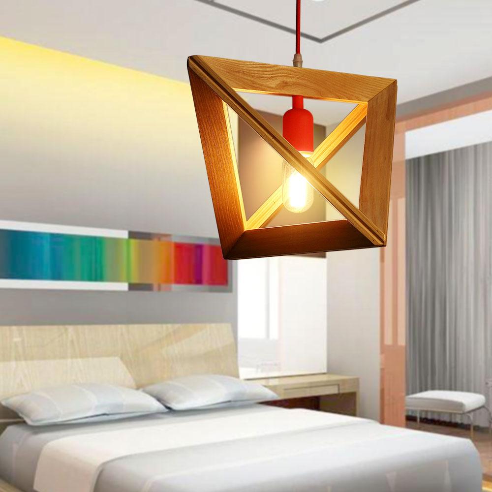 pyramid pendant lights dining room pendant lamps modern restaurant