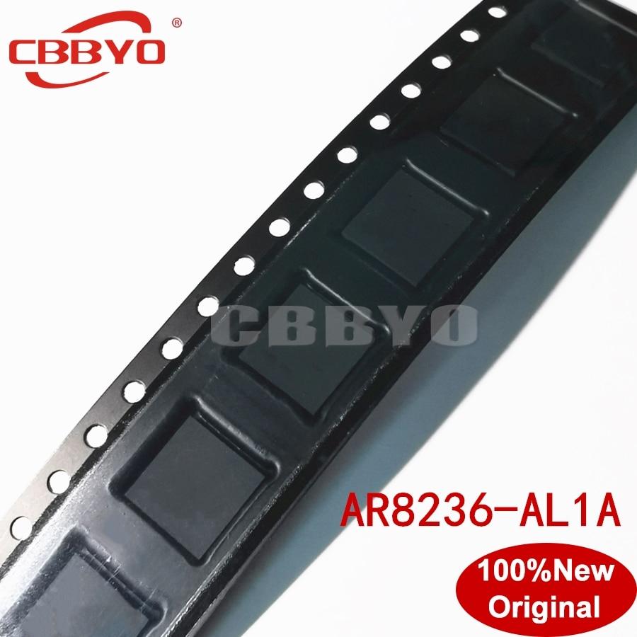 5-20 pcs 100% Yeni AR8236 AR8236-AL1A QFN-685-20 pcs 100% Yeni AR8236 AR8236-AL1A QFN-68