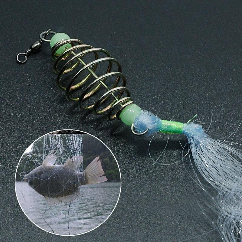4 ou 8 Noir crevettes SALMON FLIES lié à la Taille 8 /& 10 double crochets.