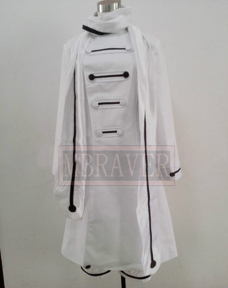 Big Hero 6 Baymax Uniforms Cosplay Costume Free Shipping In Anime Jaket Hoodie Black Costumes From Novelty Special Use On Alibaba Group