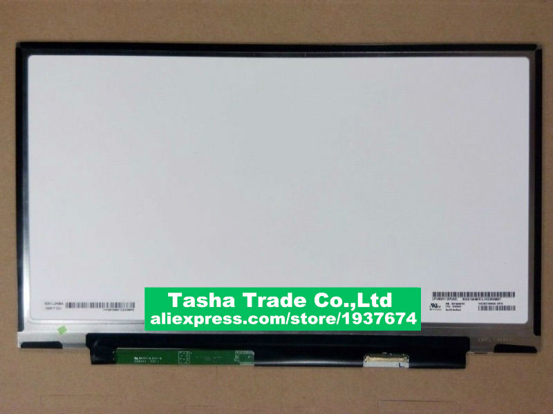 14.0 LED lcd screen Fit LP140QH1-SPA2 2560*1440 For Lenovo ThinkPad X1 Carbon LP140QH1 SPA2 cowon plenue s 128gb silver mp3 плеер