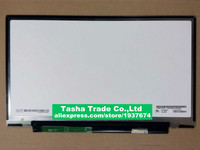 14.0 LED lcd screen Fit LP140QH1 SPA2 2560*1440 For Lenovo ThinkPad X1 Carbon LP140QH1 SPA2