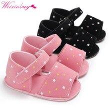Сандалии для девочек; детская обувь; классические парусиновые сандалии для девочек; модная летняя обувь для маленьких девочек; пляжные сандалии