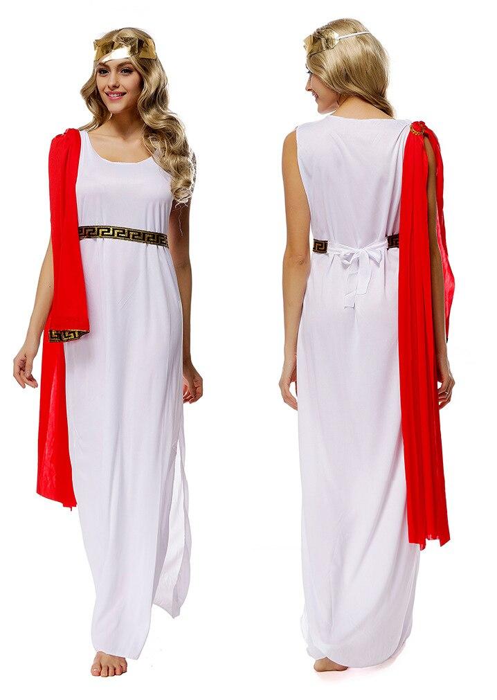 popular athena dressbuy cheap athena dress lots from