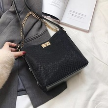 82a28268d5 Buy personalized sling bags and get free shipping on AliExpress.com
