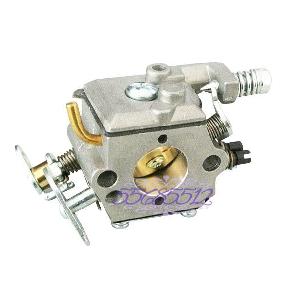 Achetez en gros husqvarna carburateur en ligne des grossistes husqvarna carburateur chinois - Reglage carburateur tronconneuse husqvarna ...