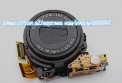 Oryginalny soczewka powiększająca + CCD akcesoria do Canon dla Powershot G9X; aparat cyfrowy