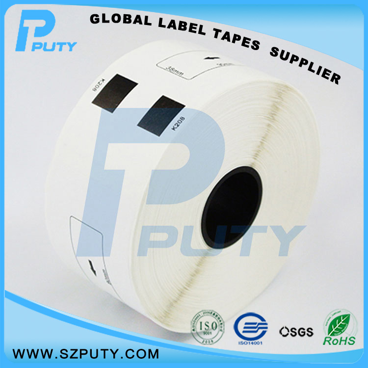 Online Get Cheap Brother Address Label Printer -Aliexpress.com ...