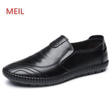 Chaussures Bateau Des Homme Promotion Achetez 3ARj5Lq4
