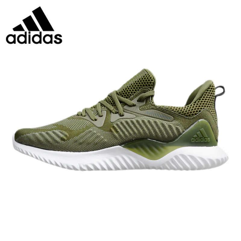 e071c41ec72e8 Detail Feedback Questions about Adidas Alphabounce Beyond Men s ...