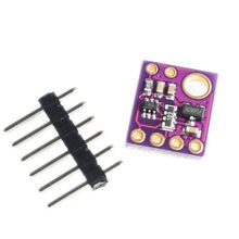 NEW SI1145 UV IR Visible Sensor I2C Calibrated SI1145 Flora Digital UV Index IR Visible Light Sensor Breakout Board for Arduino