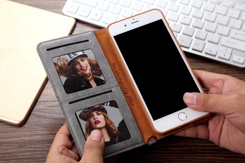 leather case (11) -