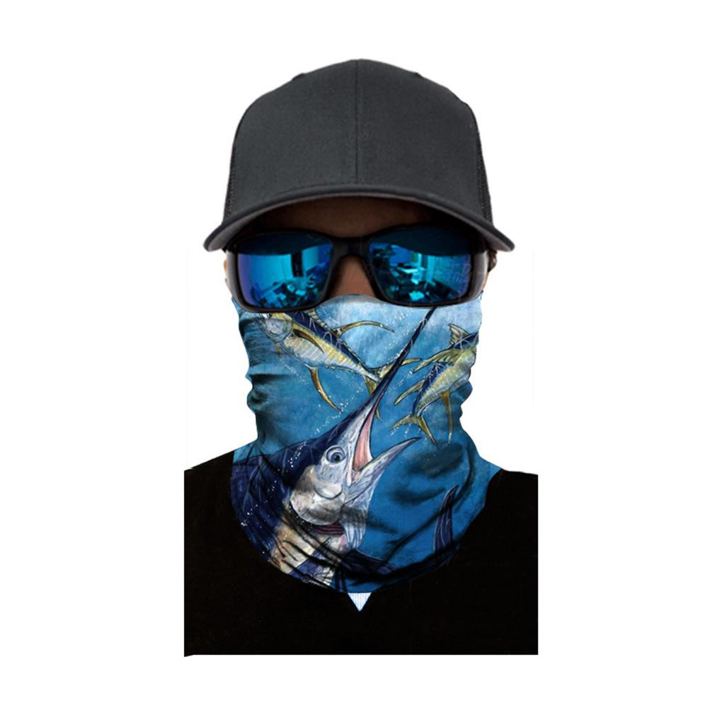 HTB1YTD3XvfsK1RjSszbq6AqBXXao Winter Face Mask Unisex Ciclismo Accessories Facemask Bike Wintersport Protection Warm Breathable Ski Face Scarf Accessories #xt