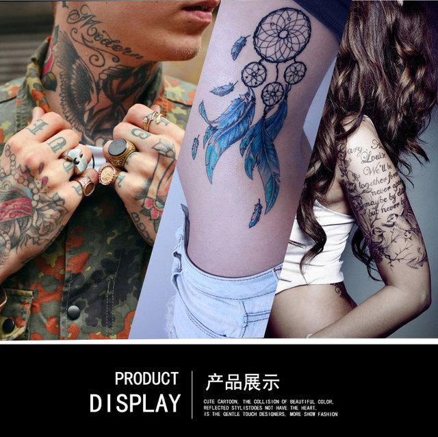 16Pcs Body Painting Tattoo Ink Set Permanent Makeup Coloring pigment Eyebrows Eyeliner Tattoo Paint Body Makeup Ink Tools 5