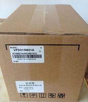 NEUE NEUE DE + Wechselrichter VFD015M21A 1.5KW 220 V # xh01-in Messgeräte aus Werkzeug bei