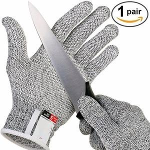 hunting gloves 5 food grade cu