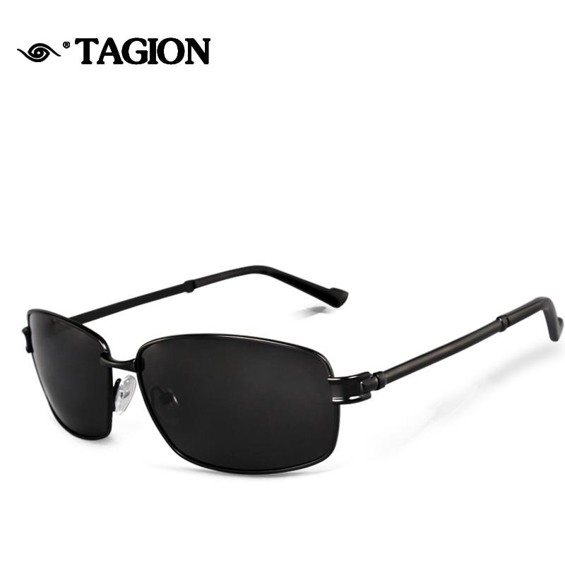 2016 New Arrival Men Polarized Sunglasses Brand Designer ...