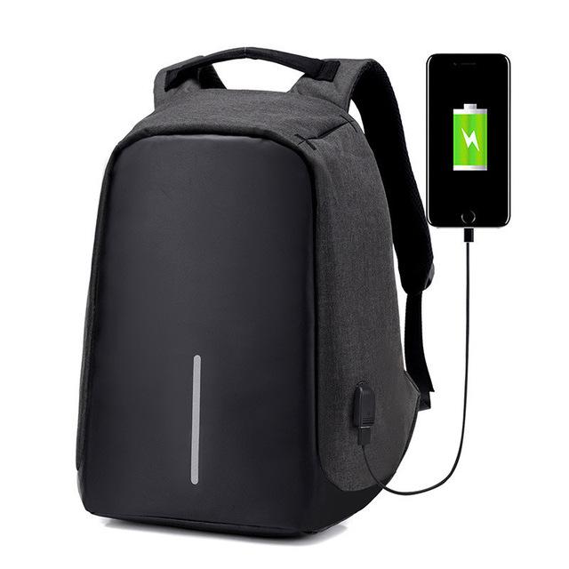 Bag (8)