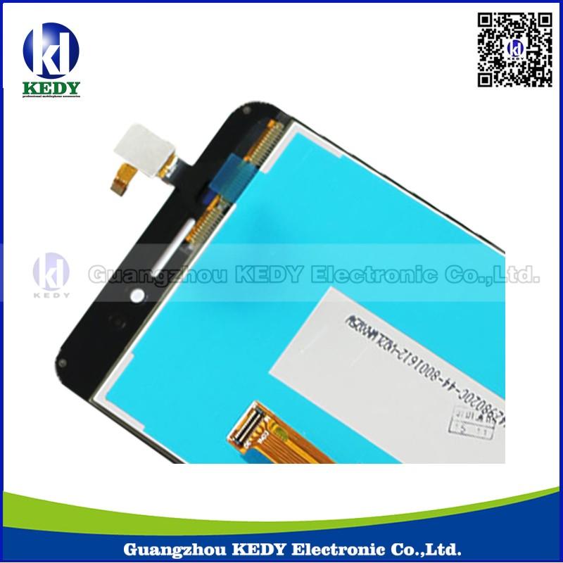 S60 LCD 22