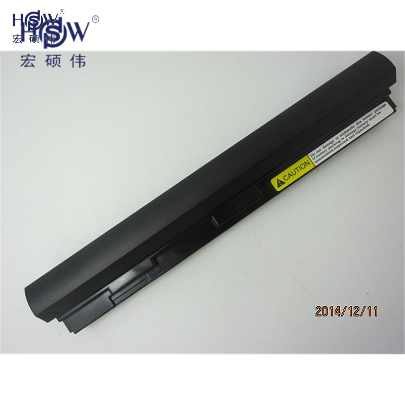 цены  HSW genius original laptop battery FOR Clevo M1100 M1110 M1111 M1115 Olivetti Olibook M1030 6-87-M110S-4D41 6-87-M110S-4DF