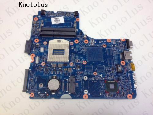 734085-001 for HP ProBook 450 G1 440 G1 laptop motherboard 734085-501 48.4YW04.011 48.4YW05.011 Free Shipping 100% test ok 734087 601 734087 001 for hp probook 450 g1 440 g1 laptop motherboard 48 4yw03 011 hm87 ddr3 free shipping 100% test ok