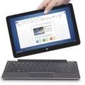 Оригинальная клавиатура Для Dell Venue 11 Pro 10.8 дюймов 2 в 1 Tablet PC для ноутбука оригинальная клавиатура базы для dell venue 11 pro