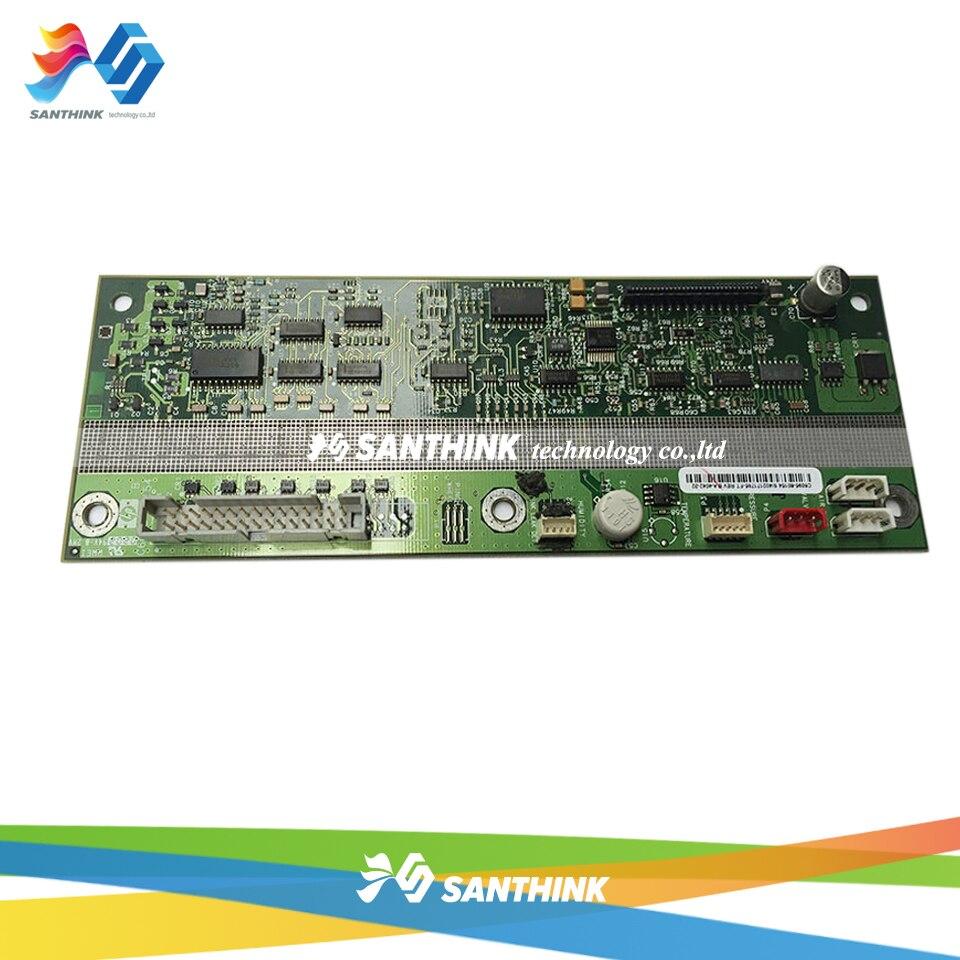 все цены на Designjet For HP 5000 5100 5500 HP5000 HP5100 HP5500 ISS board