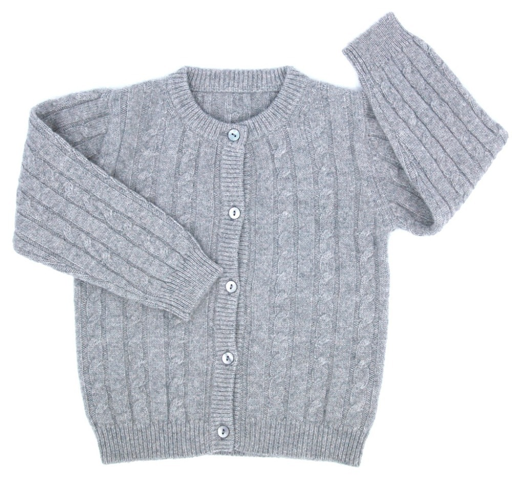 Buy grey sweater cardigan and get free shipping on AliExpress.com