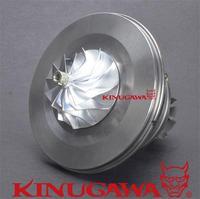 Картридж Kinugawa для TOYOTA CT26 3SGTE 7MGTE Супра Celica 17202-42060