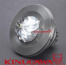 Kinugawa Turbo Cartridge CHRA TO*OTA CT26 3SGTE 7MGTE SU*RA Celica 17202-42060 # 333-02107-005