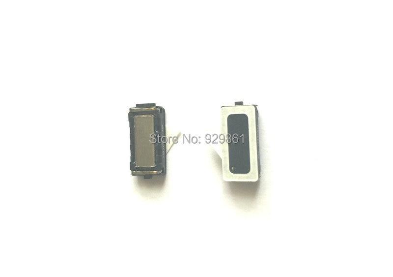 10* Genuine Brand New Earpiece Speaker Receiver Replacement Parts for Xiaomi M2 M2s Mi2 Mi2s M2a Mi2a M3 Mi3