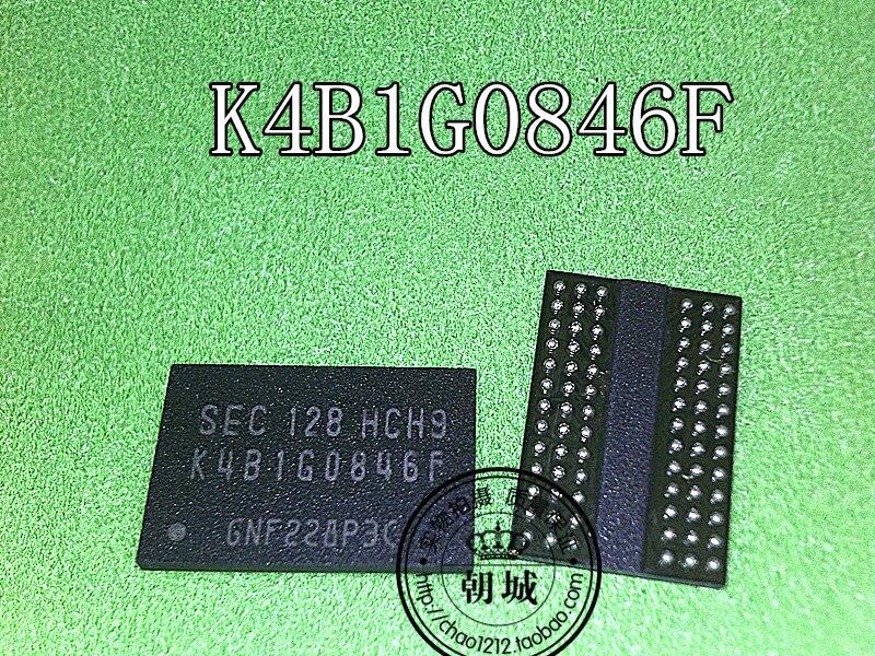 K4B1G0846F HCH9|K4B1G0846F HCH9|   - AliExpress