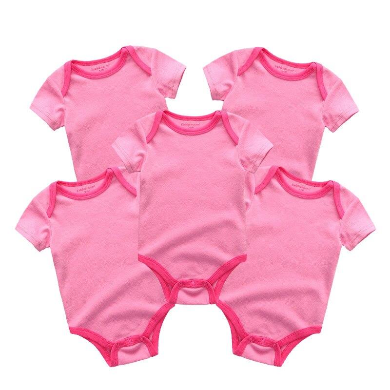 Baby Girl Clothes705