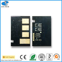 11K 106R01531 Free shipping toner chip for Xerox WorkCentre 3550 laser printer refill reset cartridge