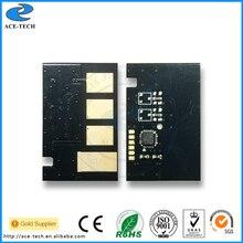 Toner chip para xerox workcentre 3550 recarga da impressora a laser redefinir cartucho 106r01528 106r01530 106r01527 106r01531 106r02335