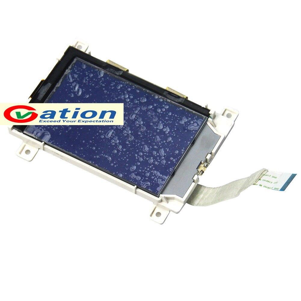 Original For DGX520 DGX630 MM8 Replacment LCD Wu967500 Unit CL#3244Original For DGX520 DGX630 MM8 Replacment LCD Wu967500 Unit CL#3244