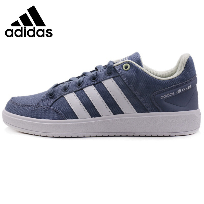 Original New Arrival 2018 Adidas CF ALL COURT Women