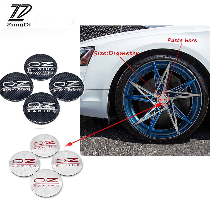 Frise carstripes Ford Focus Fiesta rs st