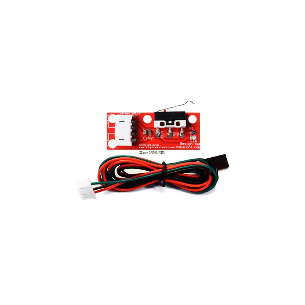 hight resolution of 3d printer kit mega 2560 r3 ramps 1 4 controller 2004 lcd controller gm 200 4r transmission wiring 2004r bow tie