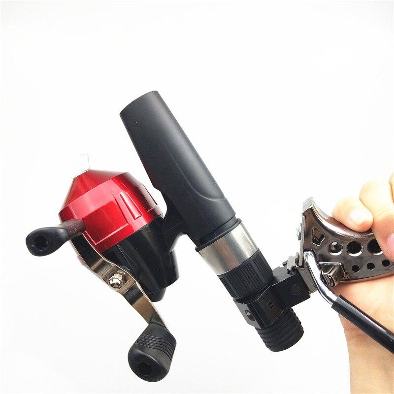 marca de seguranca tinta spray anti ciclismo acessorios 02