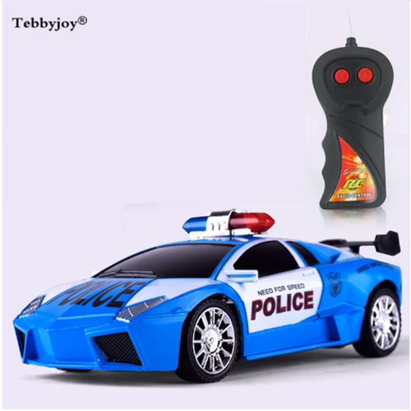 RC Cars Machines Electric Toys On The Remote Control Radio Control Cars Electric Toys drift race For Boys Children Kids Gifts