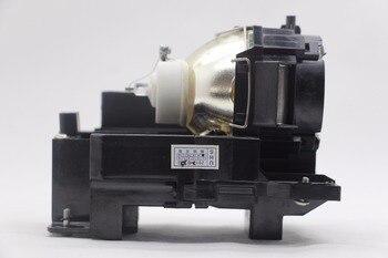 מנורת מקרן שנג DT00873
