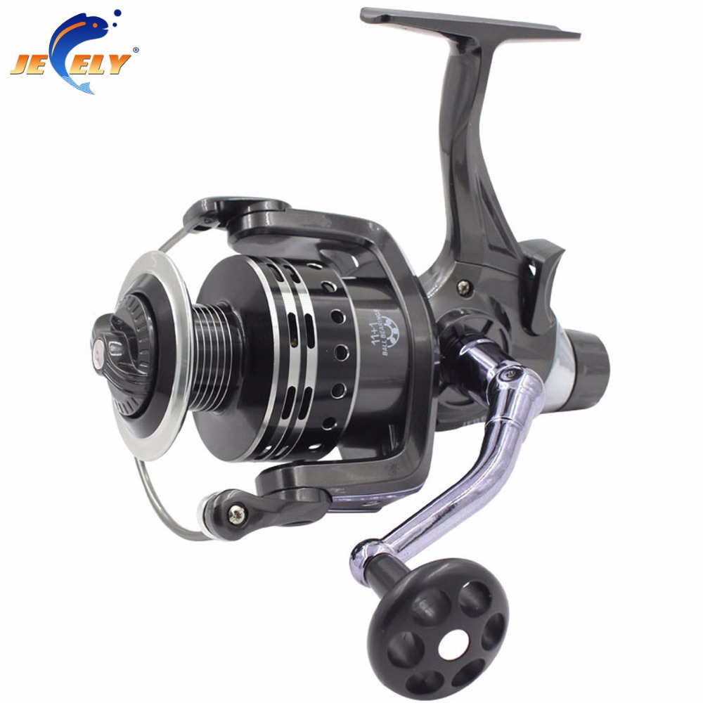compare prices on good fishing reels- online shopping/buy low, Fishing Reels
