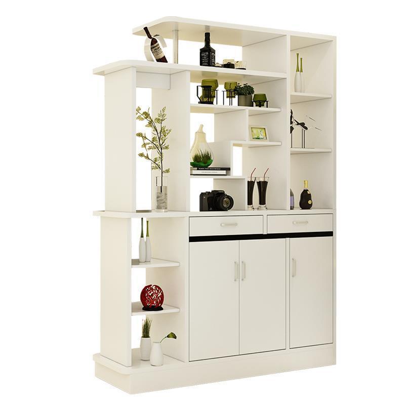 Desk Gabinete Mesa Armoire Meuble Vetrinetta Da Esposizione Kast Shelves Mobilya Shelf Bar Commercial Furniture wine Cabinet цена 2017