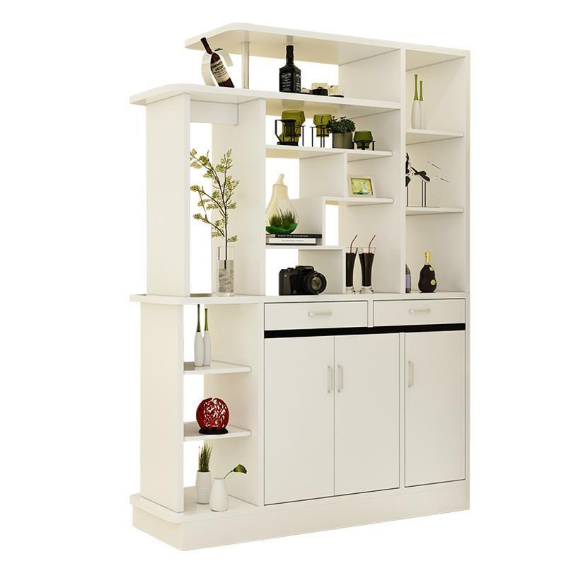 Desk Gabinete Mesa Armoire Meuble Vetrinetta Da Esposizione Kast Shelves Mobilya Shelf Bar Commercial Furniture wine Cabinet